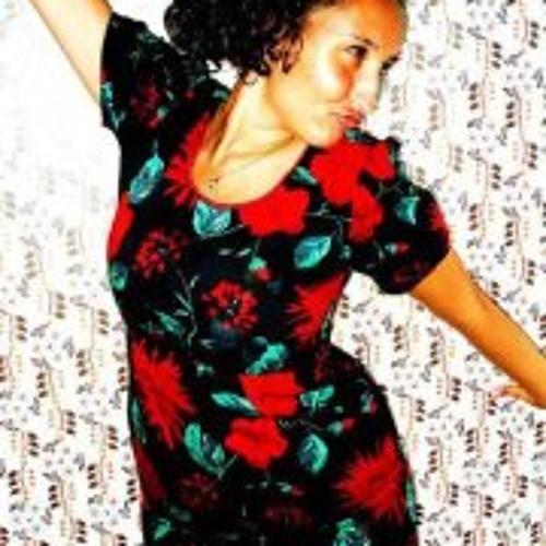 Anastasia Bernardis's avatar