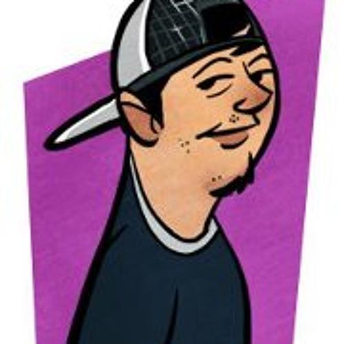 chaggas's avatar