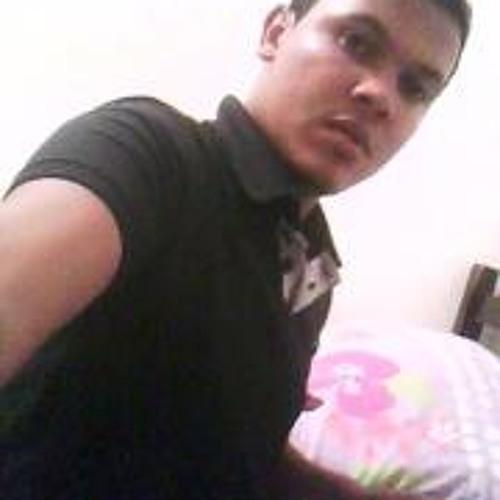 Rafa San's avatar