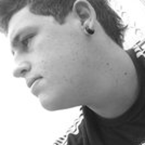 Henrique Zinni's avatar