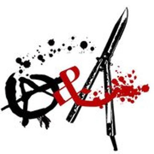 Jay Alive's avatar