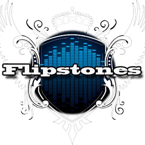 Flipstones.co.uk's avatar