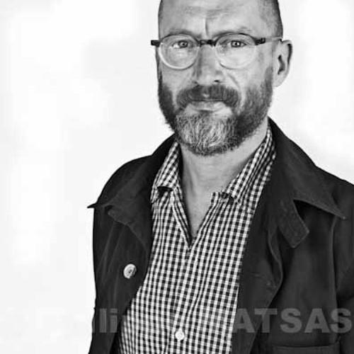 Didier Lestrade's avatar