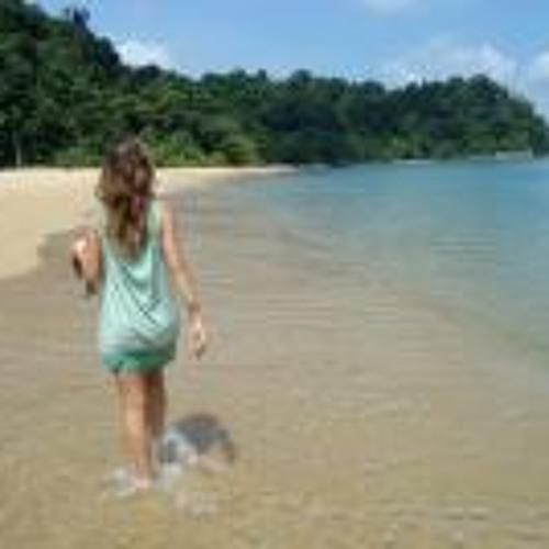 Maya SantacruZ's avatar