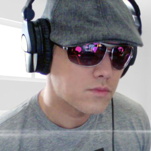malfunktional's avatar