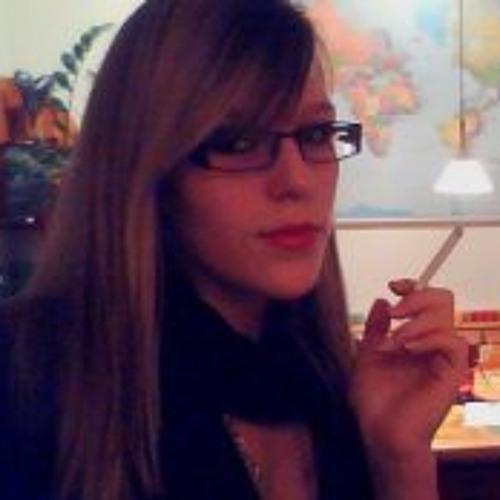 Lorena FrencHkik Santi's avatar