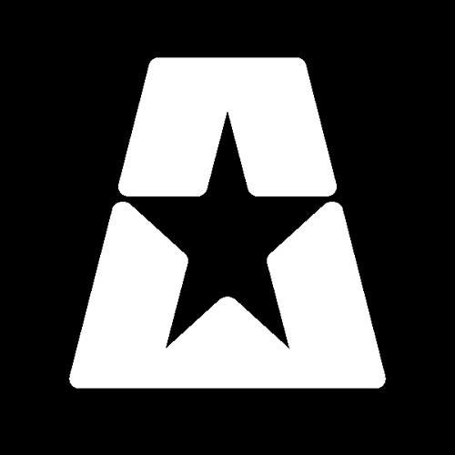 ComboStar's avatar