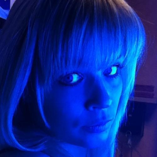BS-Melody's avatar