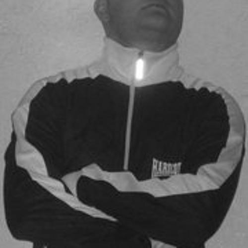 Max Krusius's avatar