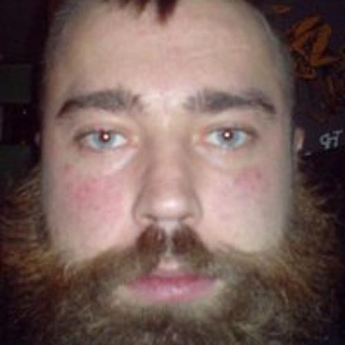 Robert Grau's avatar