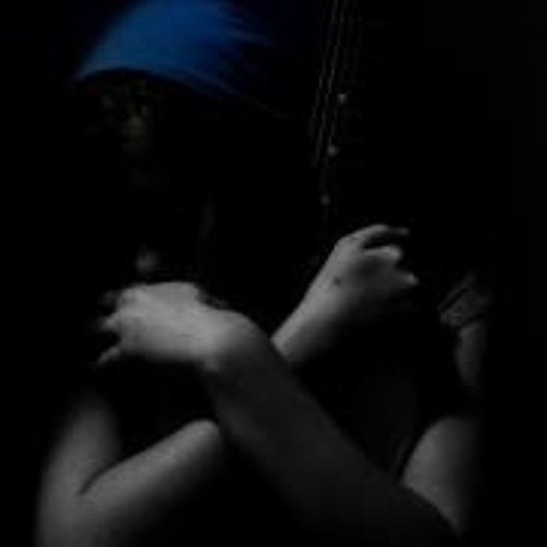 Krissy Kleines's avatar