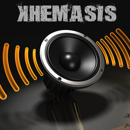 Omarion - Speeding (Khemasis Remake)