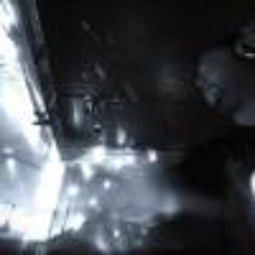 DJ QU's avatar