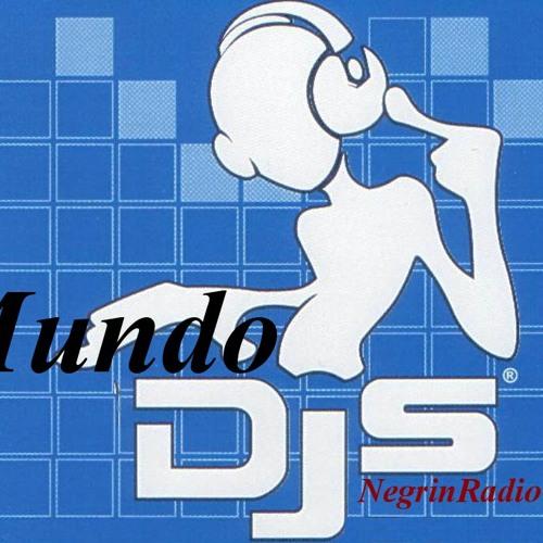 MundoDj's avatar