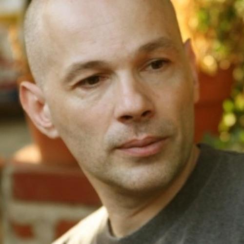 VincentGillioz's avatar