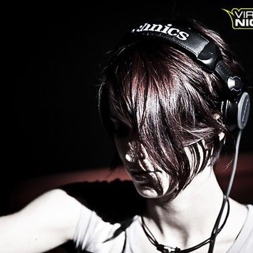 Radio ElleS (MOS Radio Mix 12.2010)