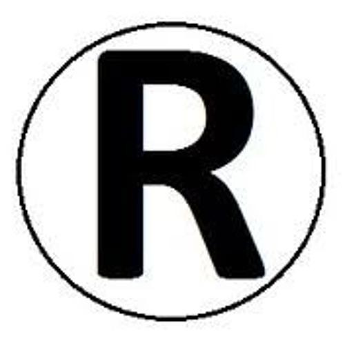dj R-BOSCH's avatar