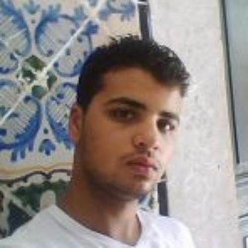 samirsam's avatar