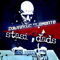 Stasi Dads