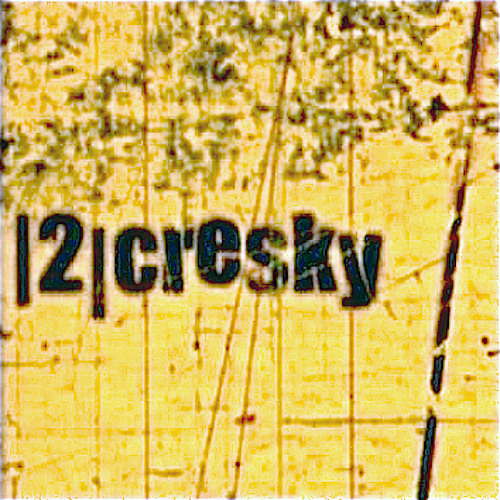 2Cresky Official's avatar