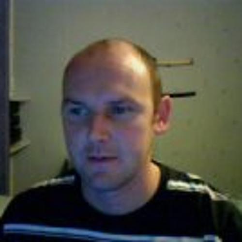 dj strike's avatar