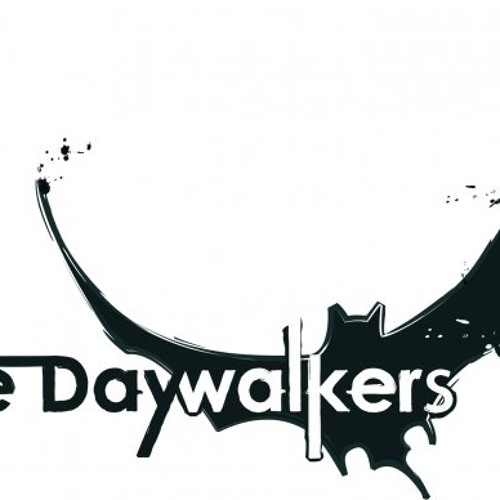 Daywalkers Airlines's avatar