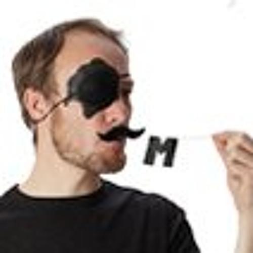 Matthew Adeney's avatar