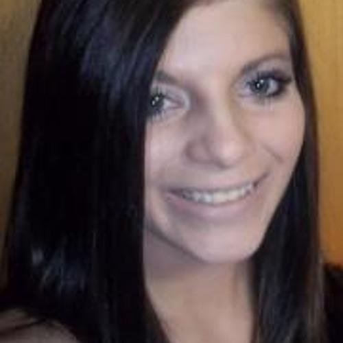 Grace Miceli-Wink's avatar