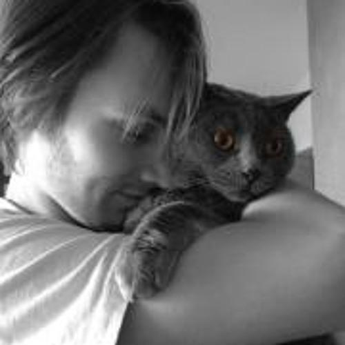 Luc Winterhalter's avatar