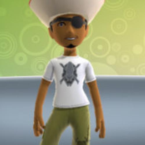 Maik Linek's avatar