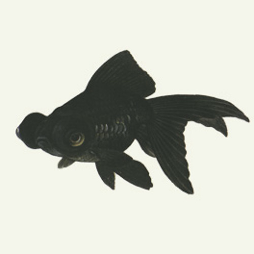 slakkerwaves's avatar