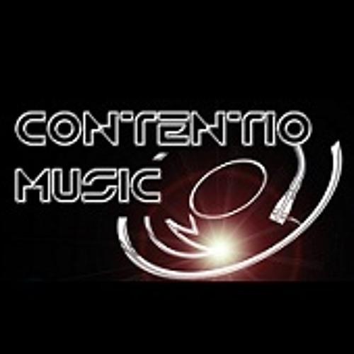 contentio music's avatar