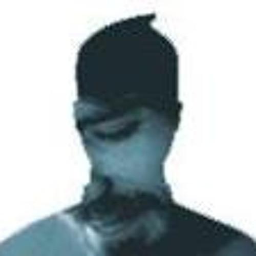 Geert Jan Van Ouwendorp's avatar