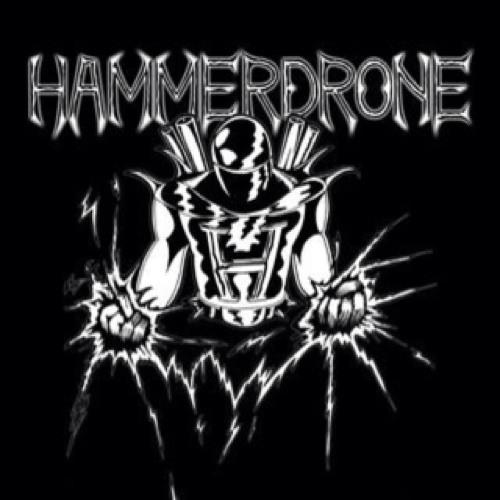 Hammerdrone's avatar