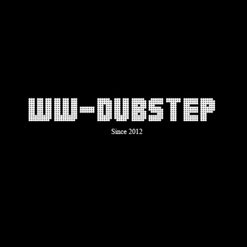 WW-DUBSTEP's avatar