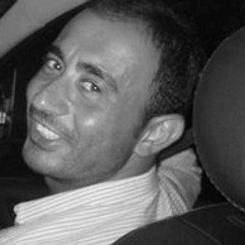 Vito Colamussi's avatar