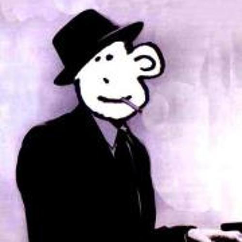 Izcoatl Medina's avatar