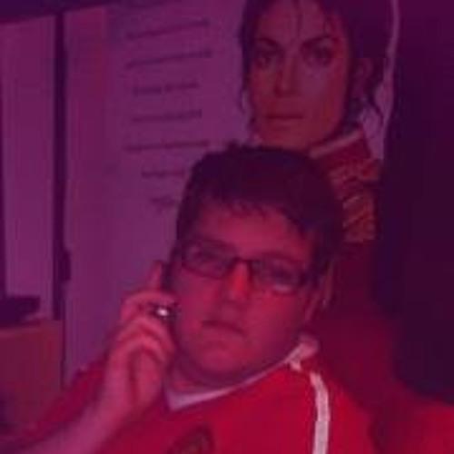 Kyle Mellis's avatar