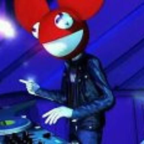 Geminis Salazar's avatar