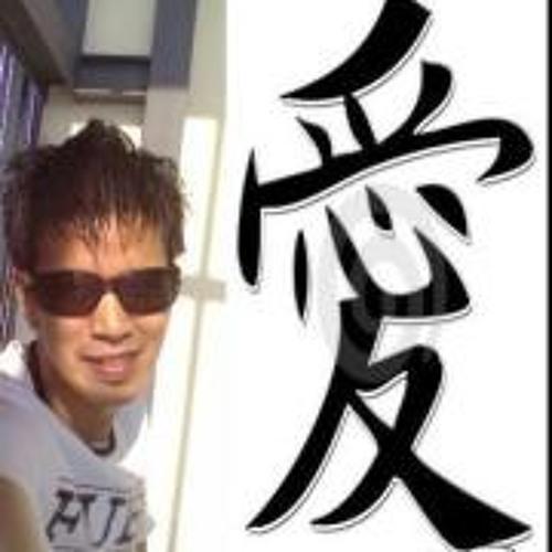 Toshi Arevalo's avatar