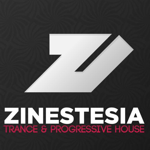 -Zinestesia-'s avatar