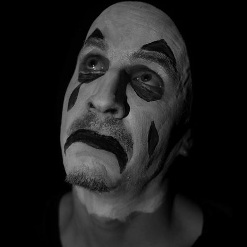 Sven el payaso triste's avatar