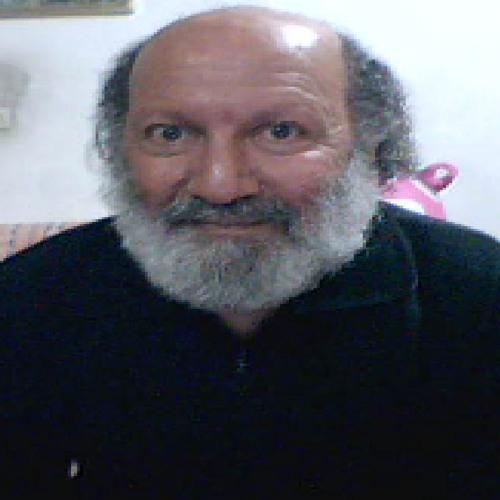asad rafat's avatar