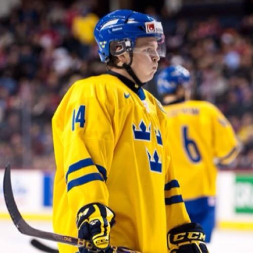 Emil#14's avatar