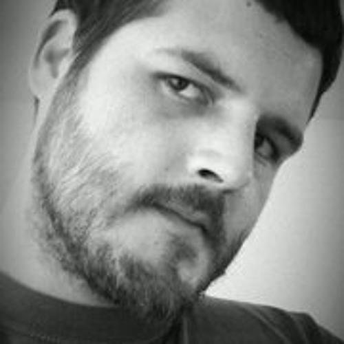 Cyprien's avatar