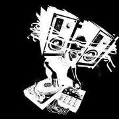 DJ_Venom89's avatar