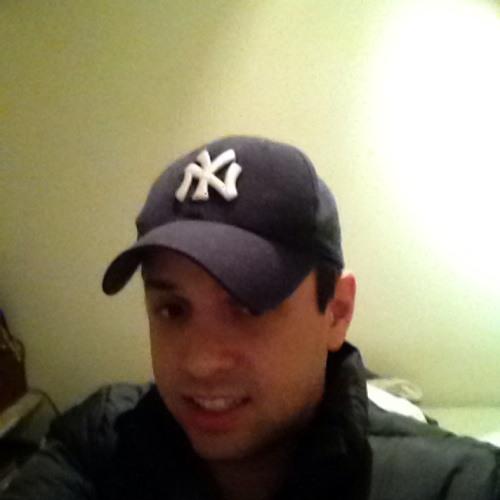 bardese's avatar