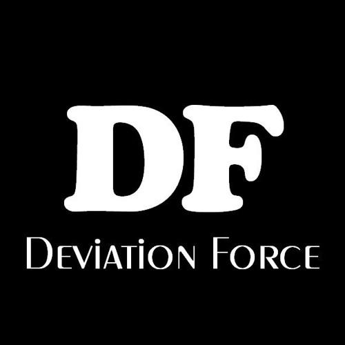 Deviation Force's avatar