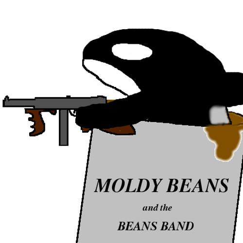 Moldy Beans's avatar