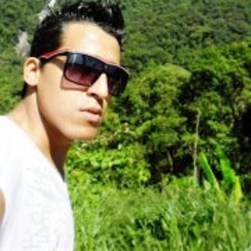 Higor Ricardo's avatar